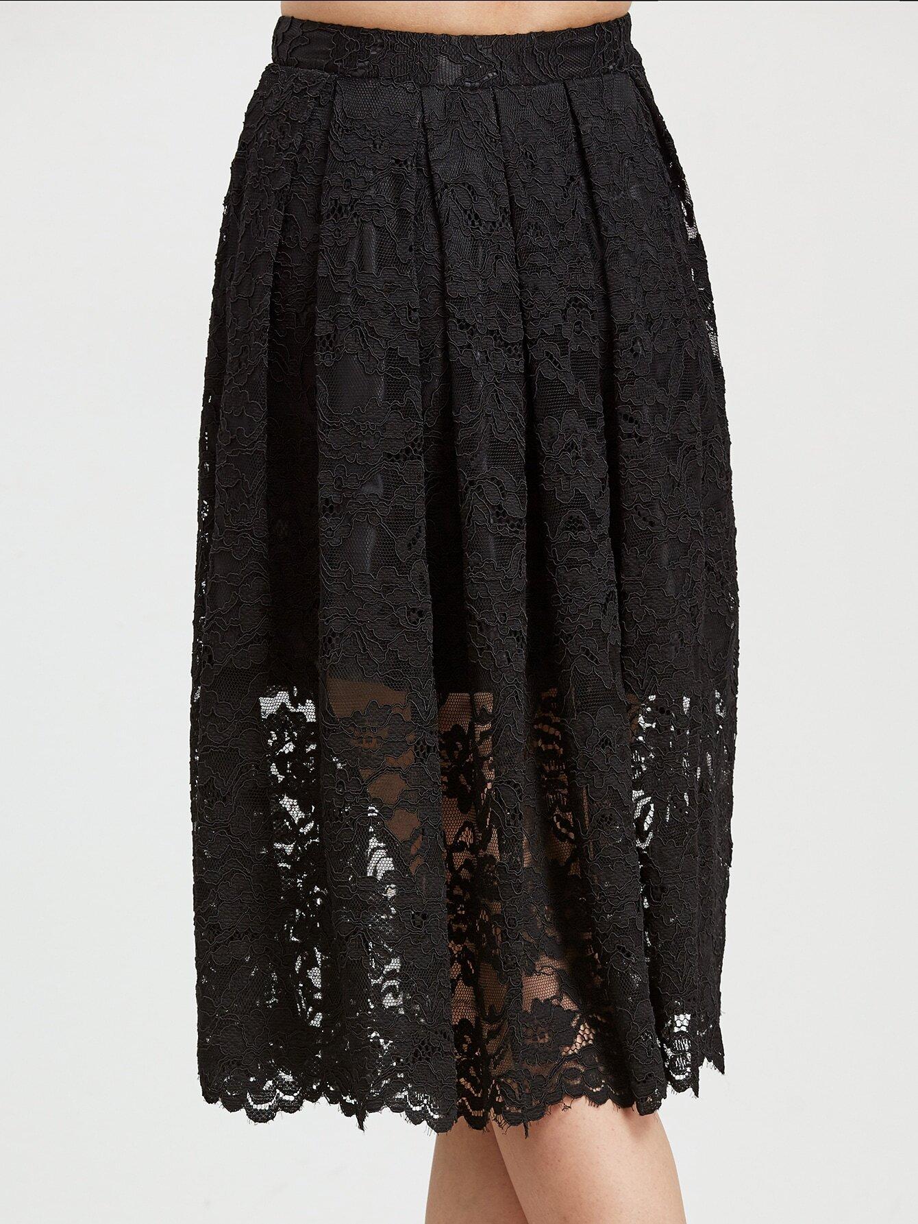 skirt170214703_2