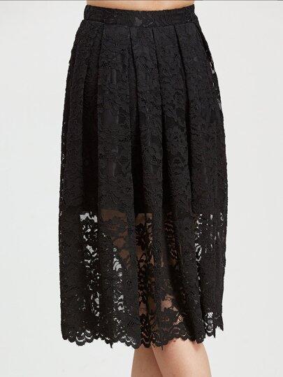 skirt170214703_1