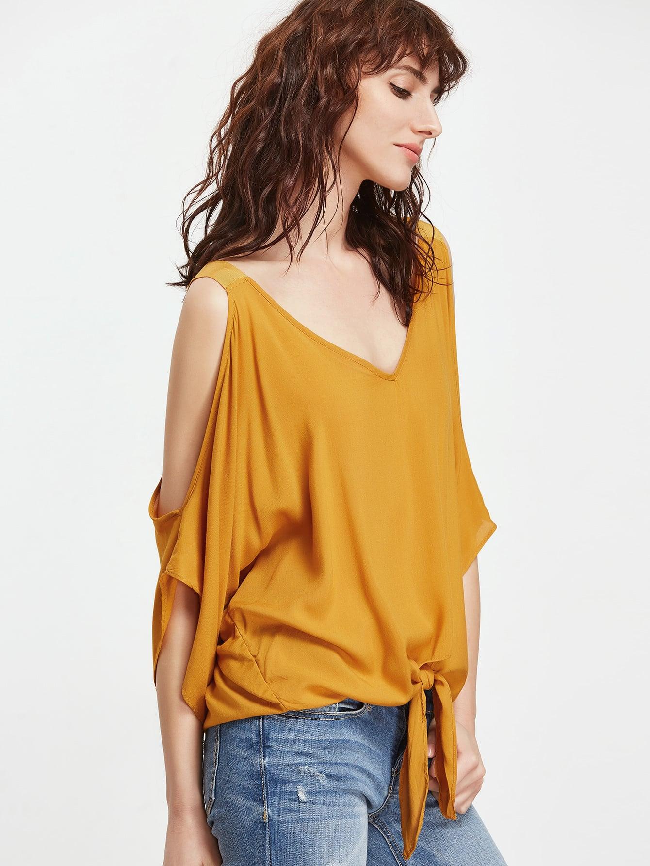 blouse170222401_2