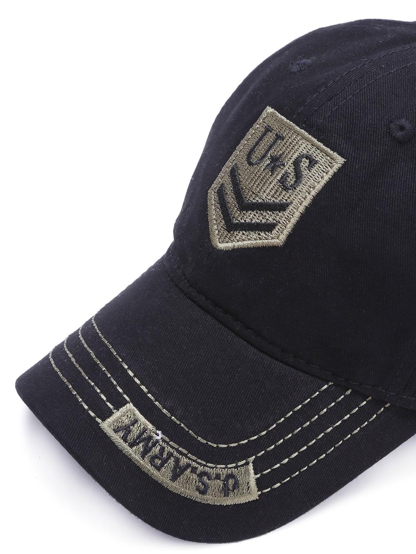 hat170215002_2