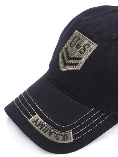 hat170215002_1