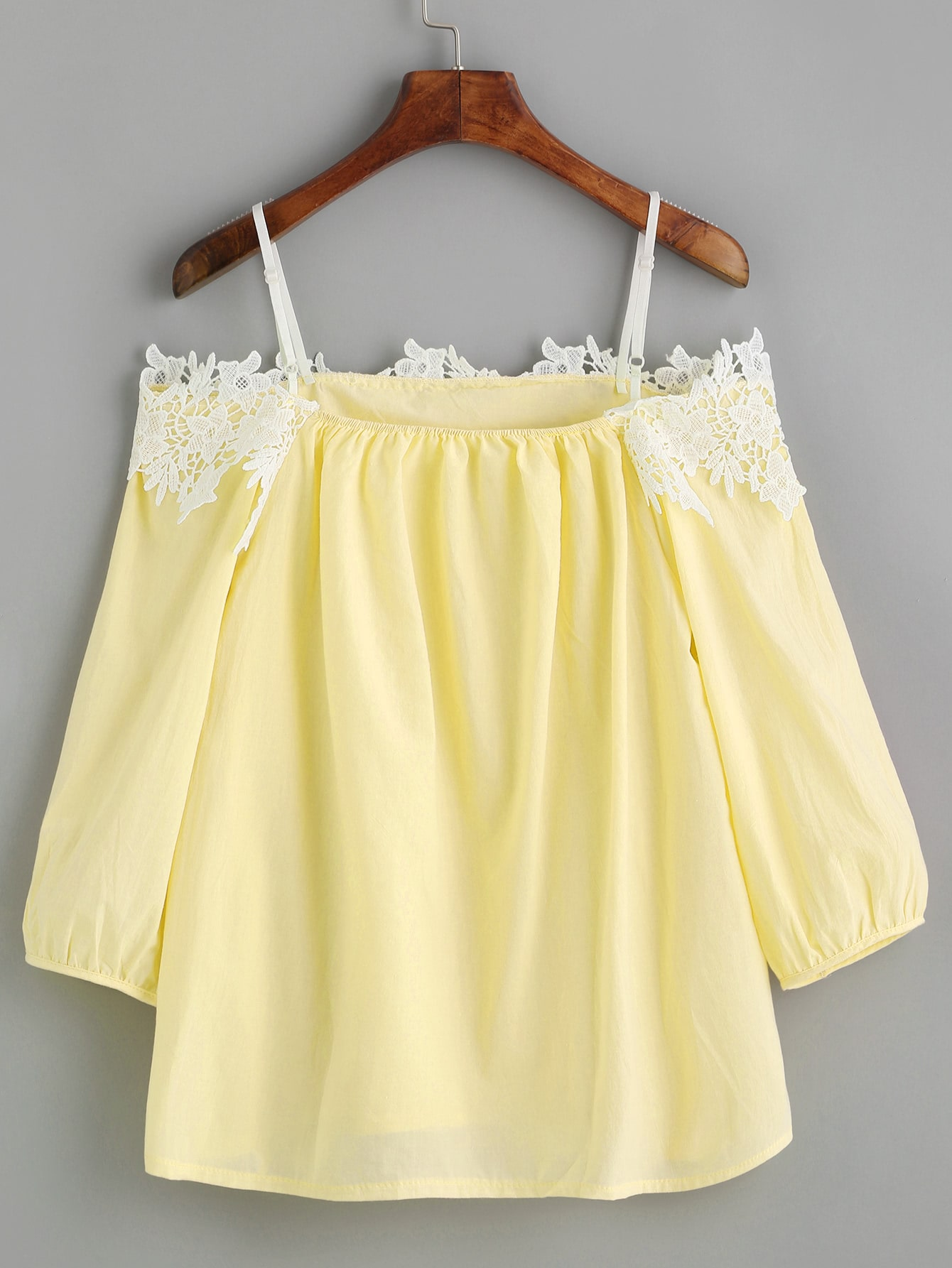 blouse170222103_2