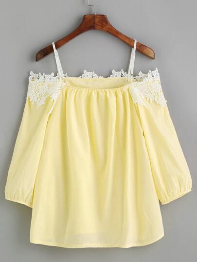 blouse170222103_1