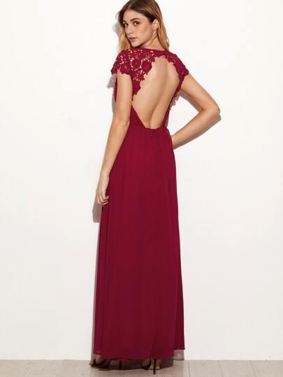 dress161111716_1