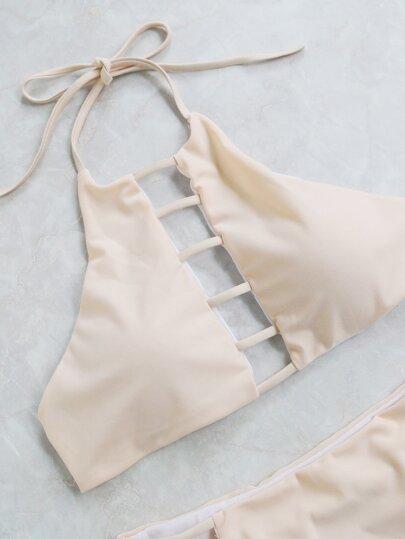 swimwear161206309_1