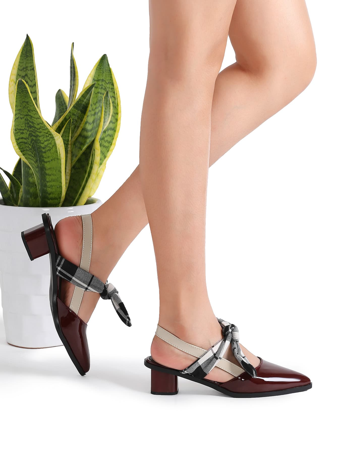 shoes170208804_2