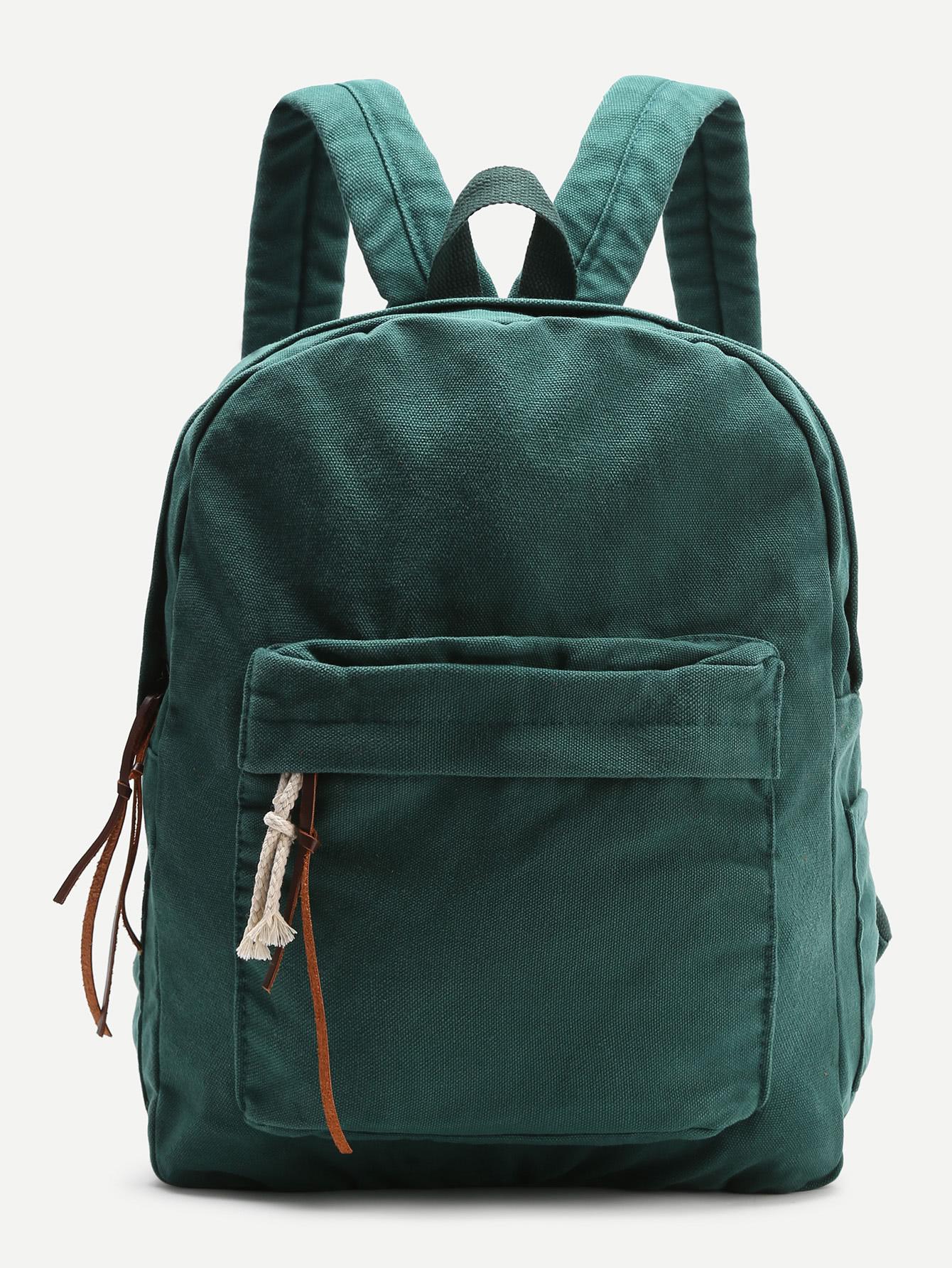 bag170213301_2
