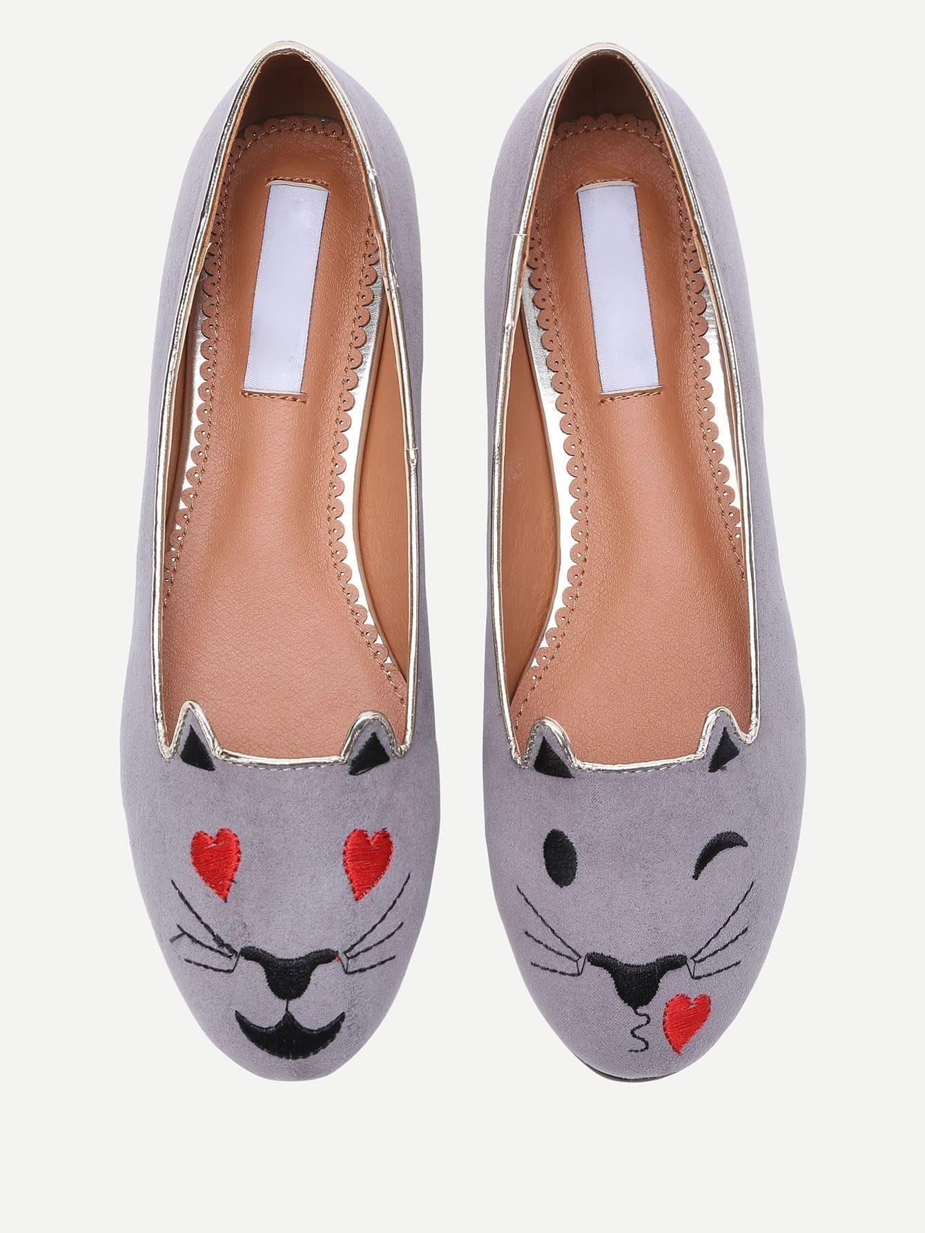 shoes170215801_2