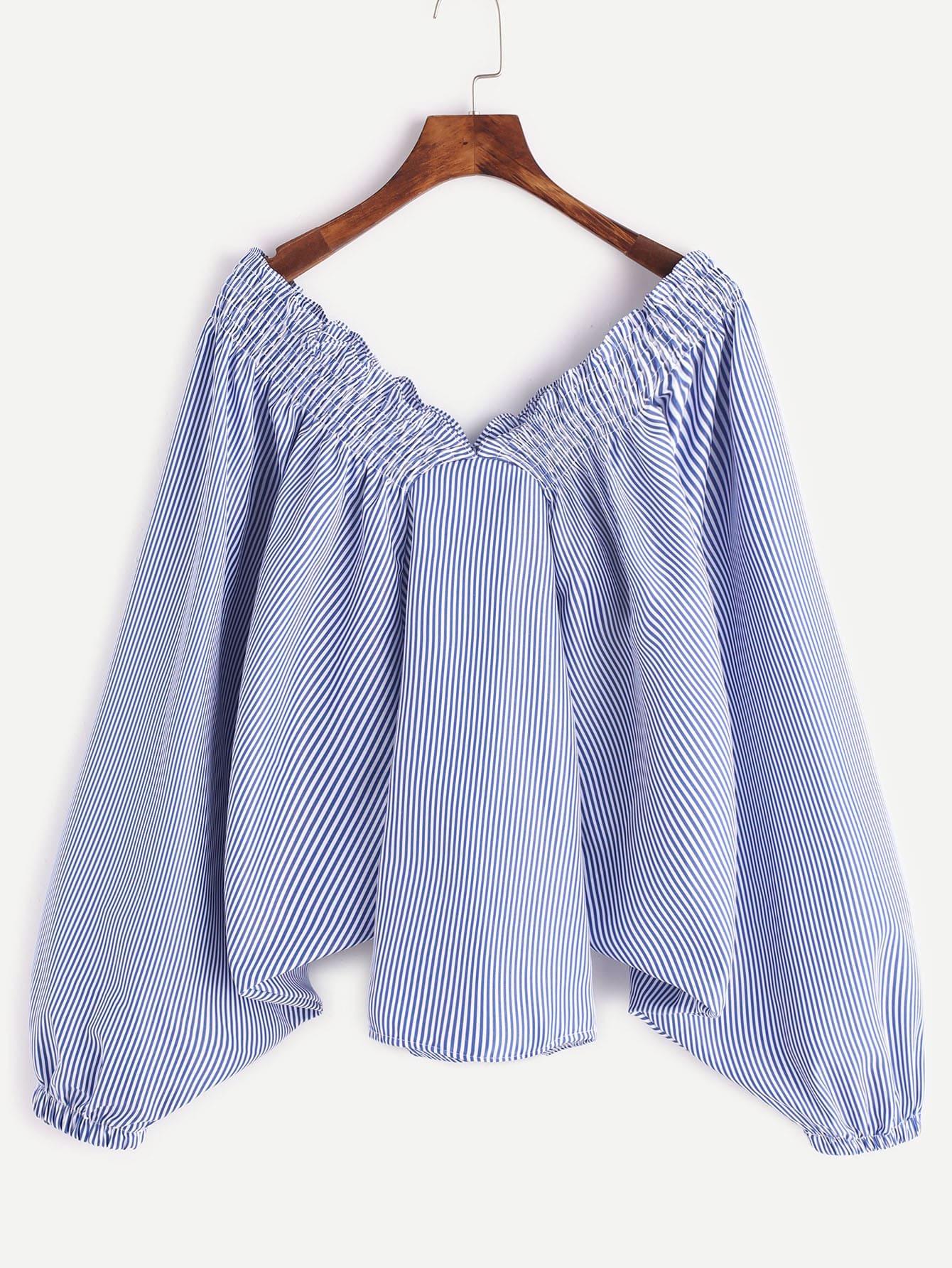 blouse170224002_2