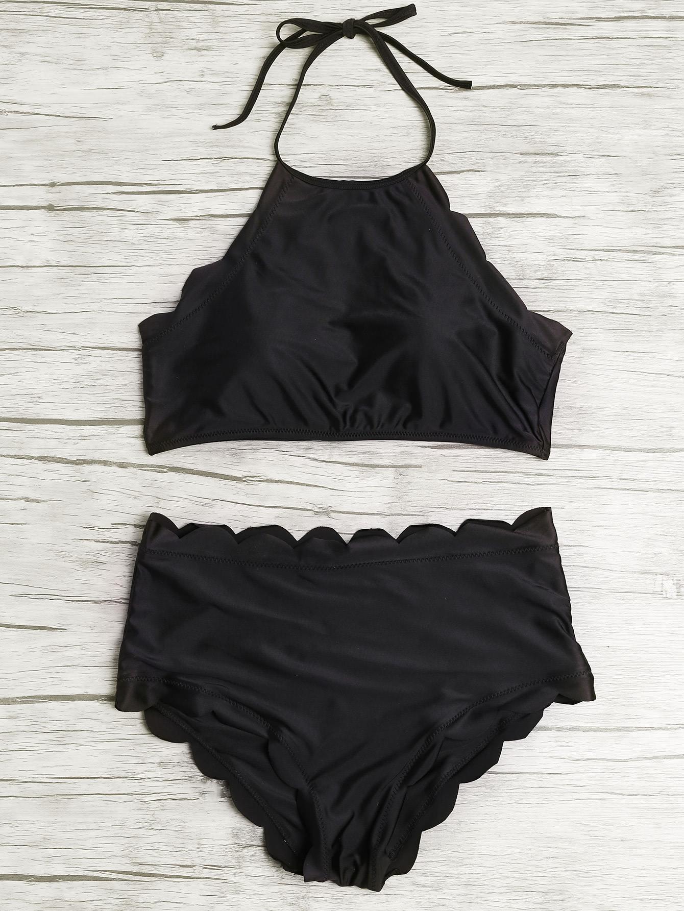 swimwear170106309_2