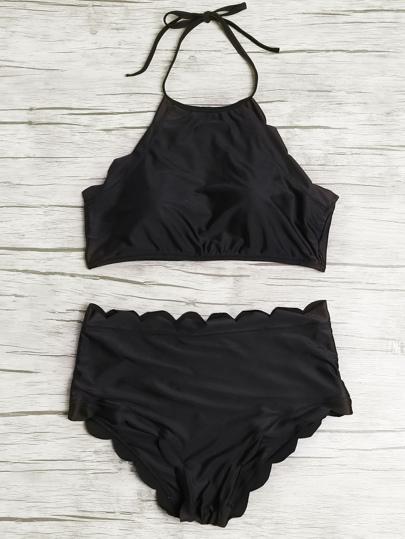swimwear170106309_1