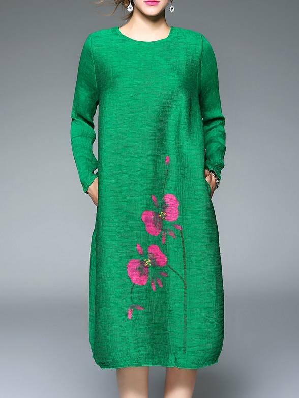 dress170215613_2