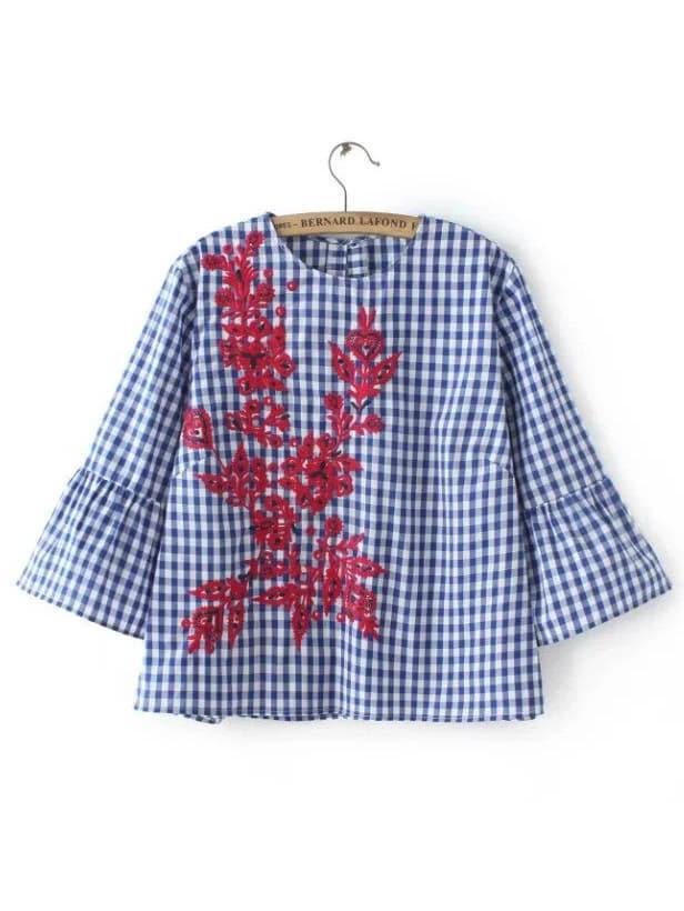 blouse170225204_2