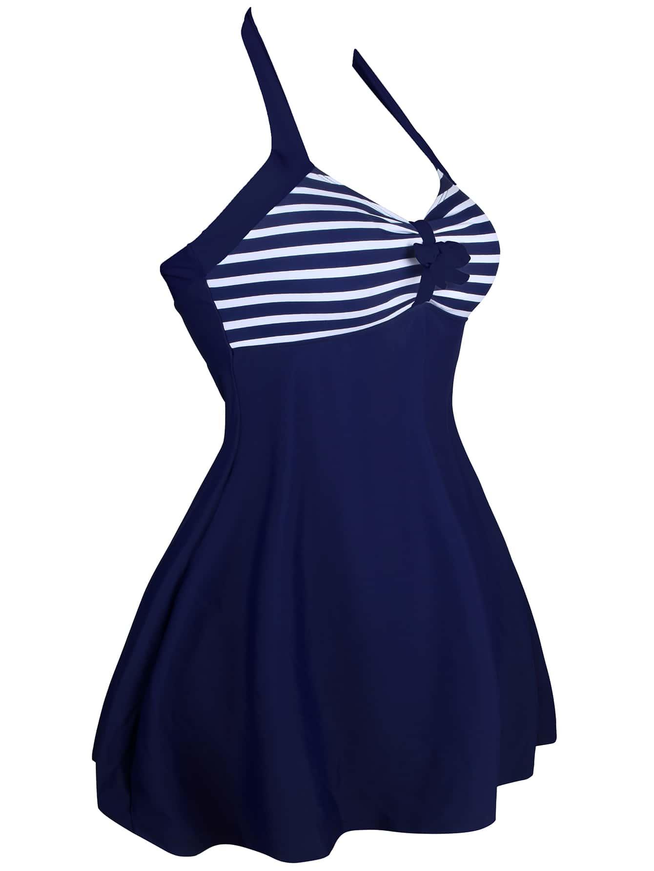 swimwear170220302_2