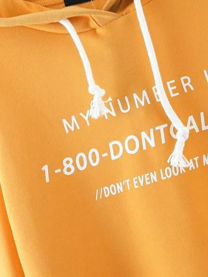 sweatshirt170228201_2