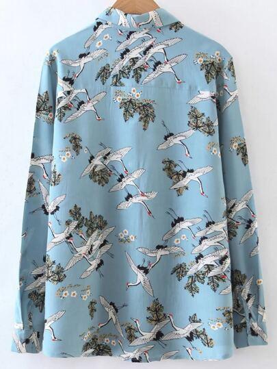 blouse170220206_1