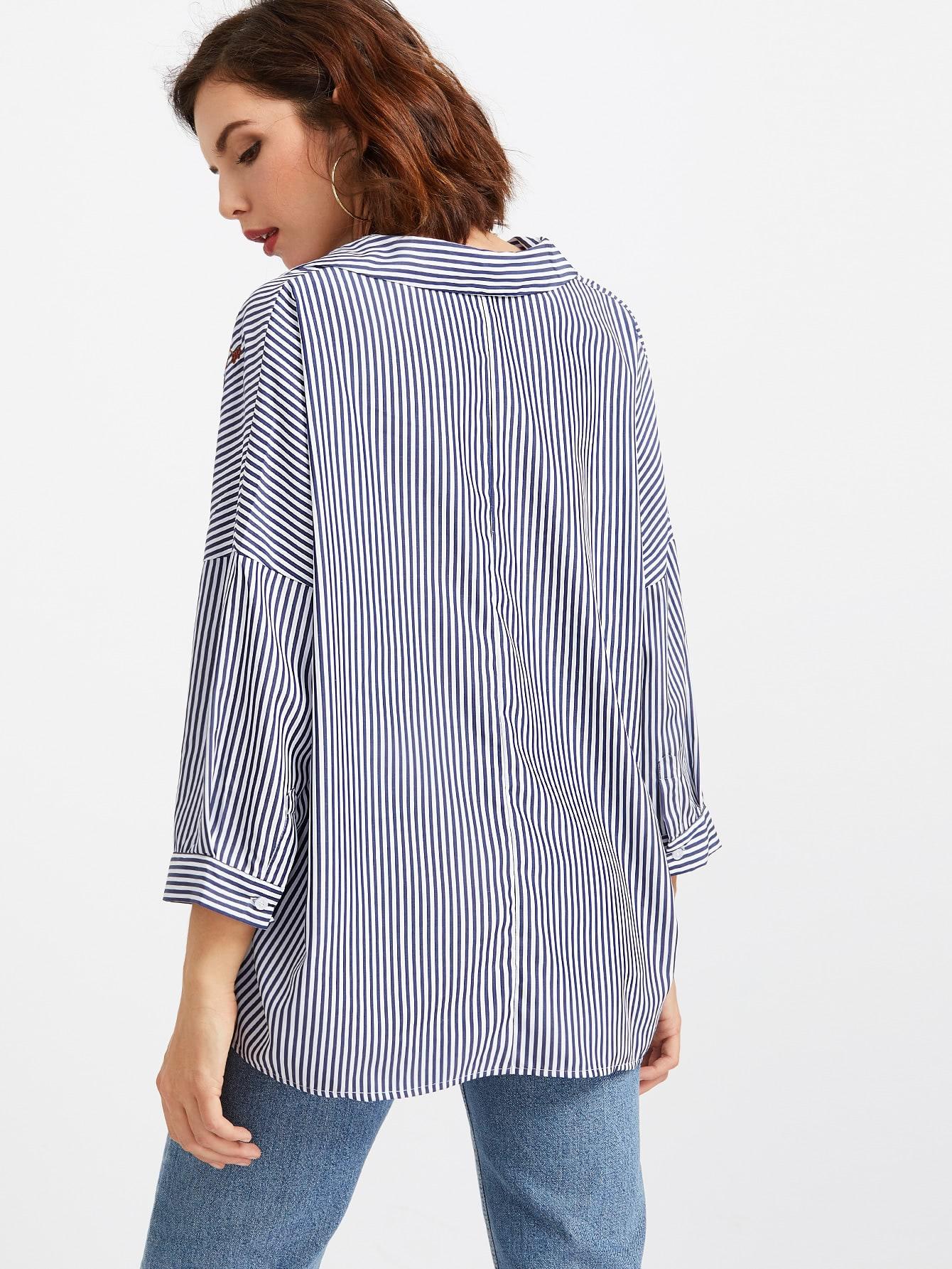 blouse170228201_2