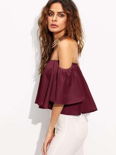 blouse170217102_1