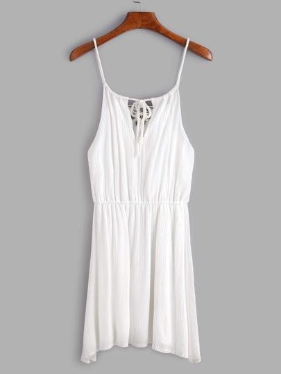 dress170227001_1