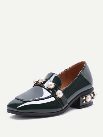 shoes170213808_2