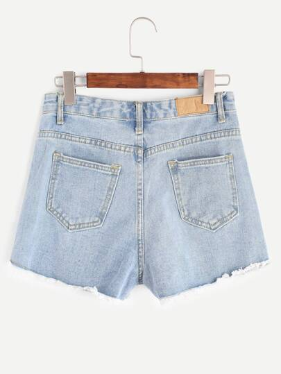shorts170227004_1