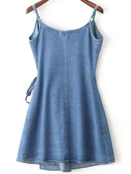 dress170209201_2