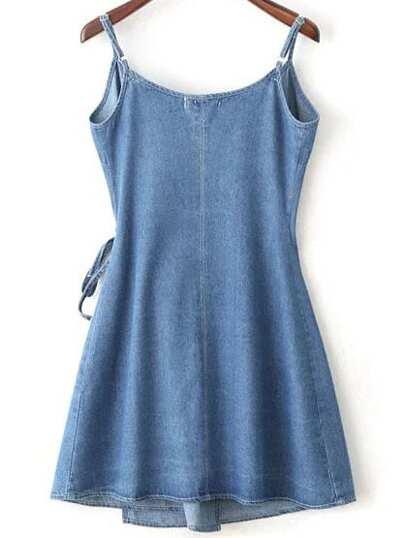dress170209201_1