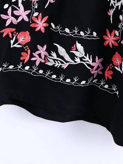 dress170214201_1
