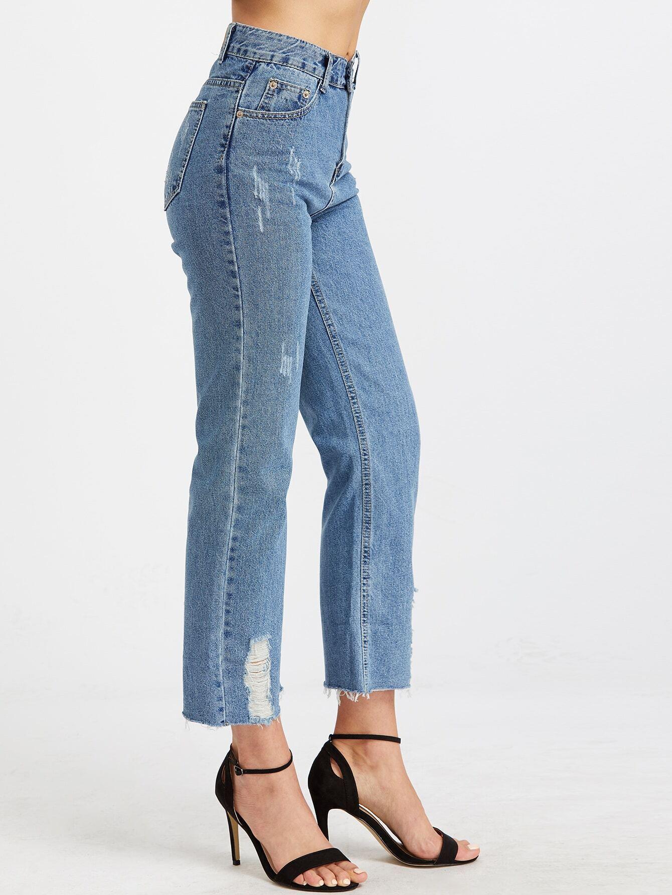 pants170228001_2