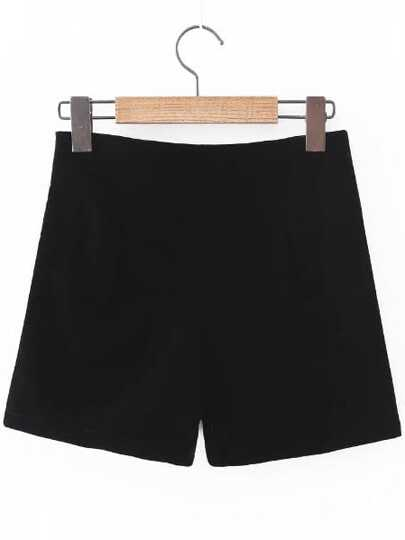 shorts170227201_1