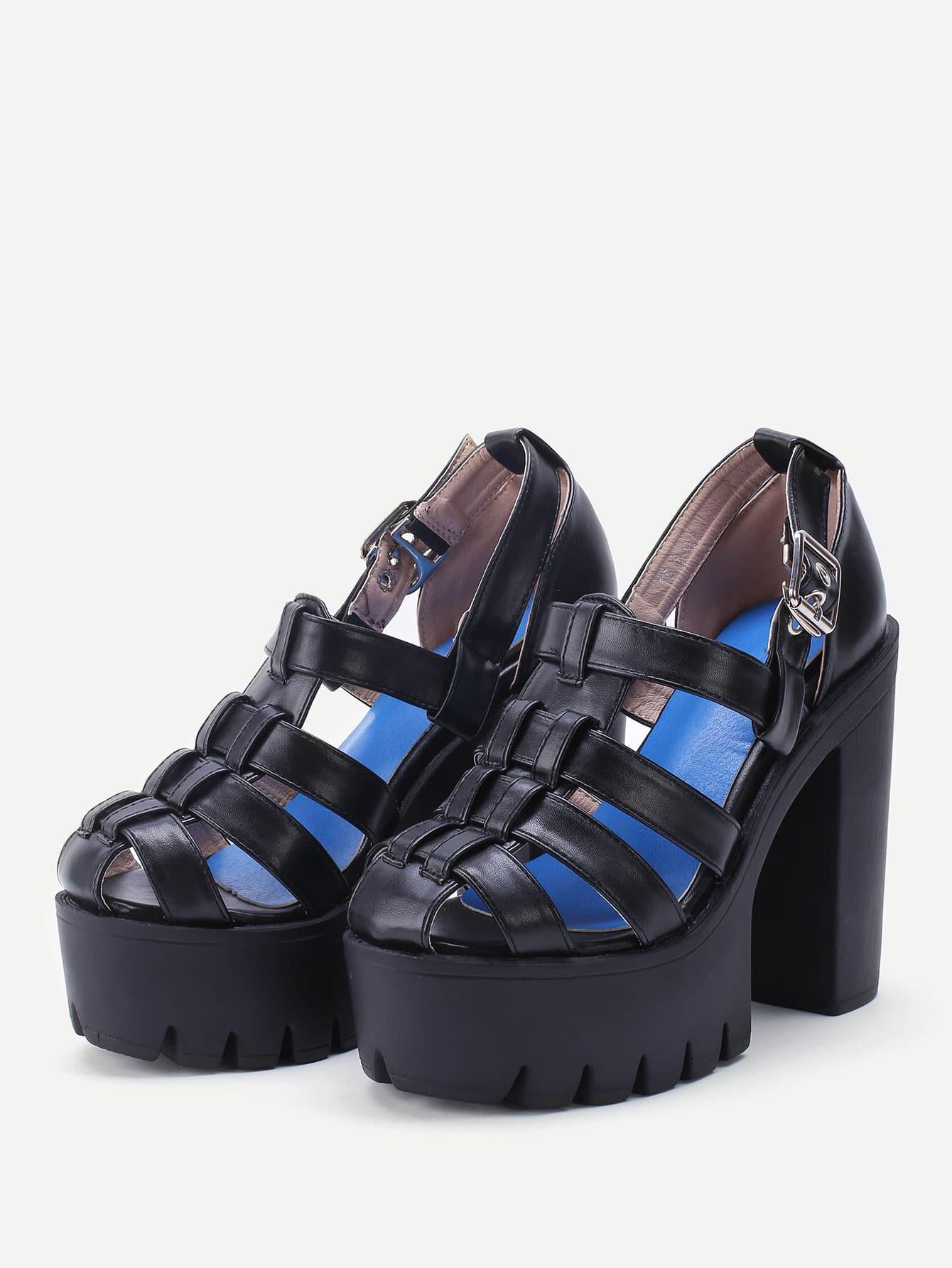 shoes170228804_2