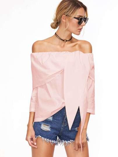 blouse170228701_11