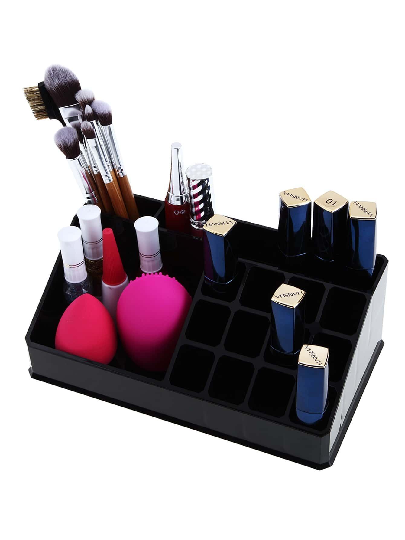 makeupbag170223301_2