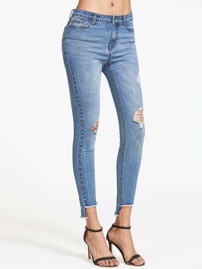 pants170220450_1