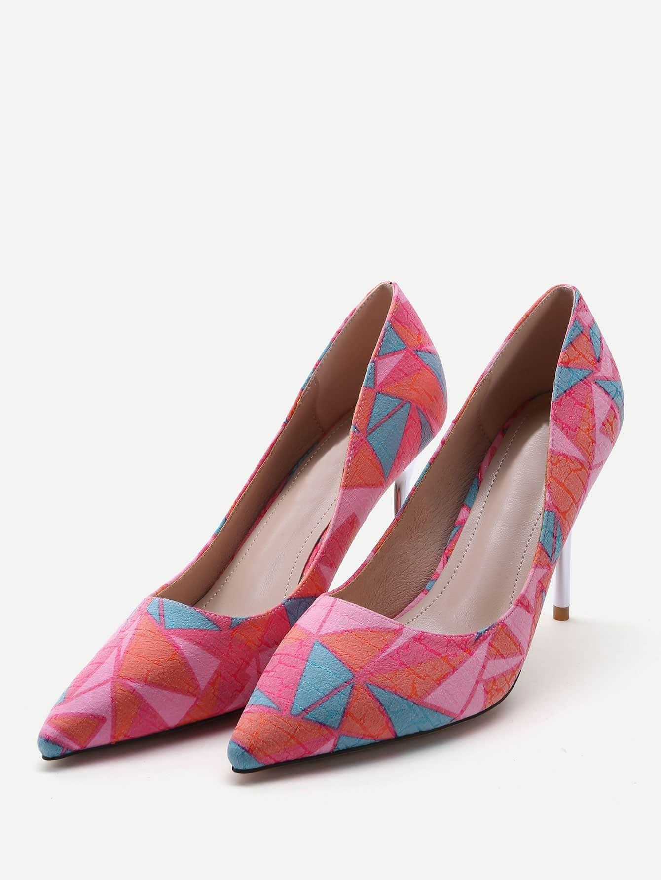 shoes170224806_2