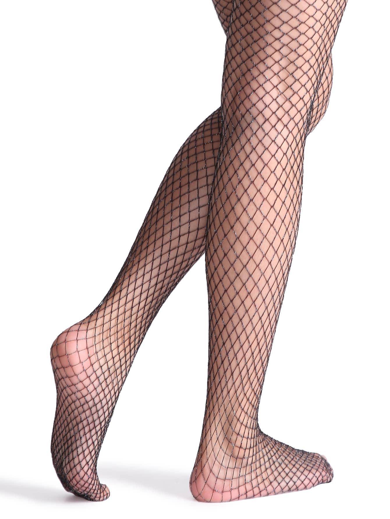 sock170209301_2
