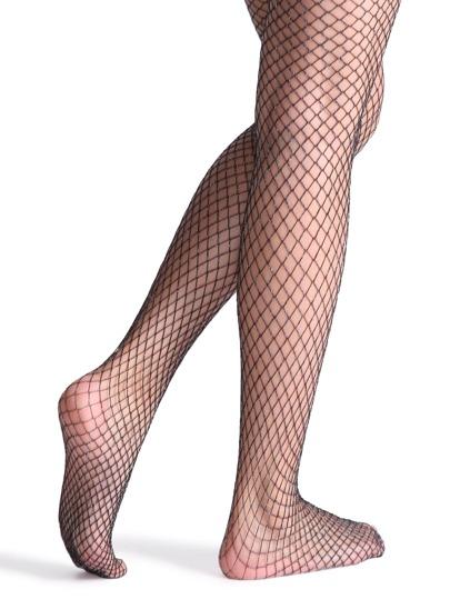 sock170209301_1