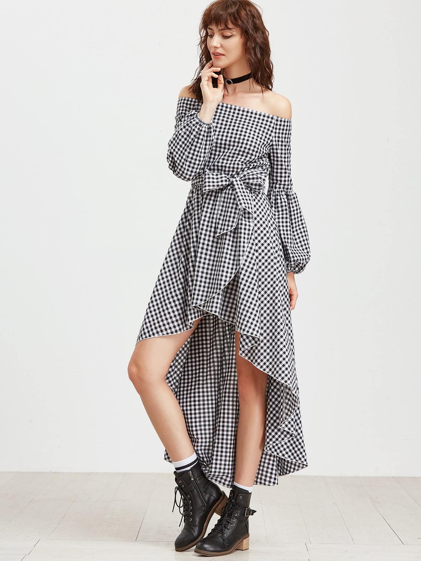 dress170215701_2