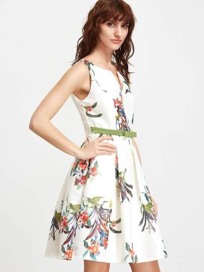 dress170222402_1