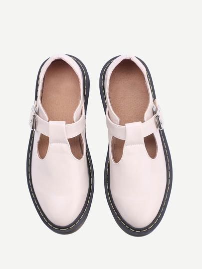 shoes170221805_1