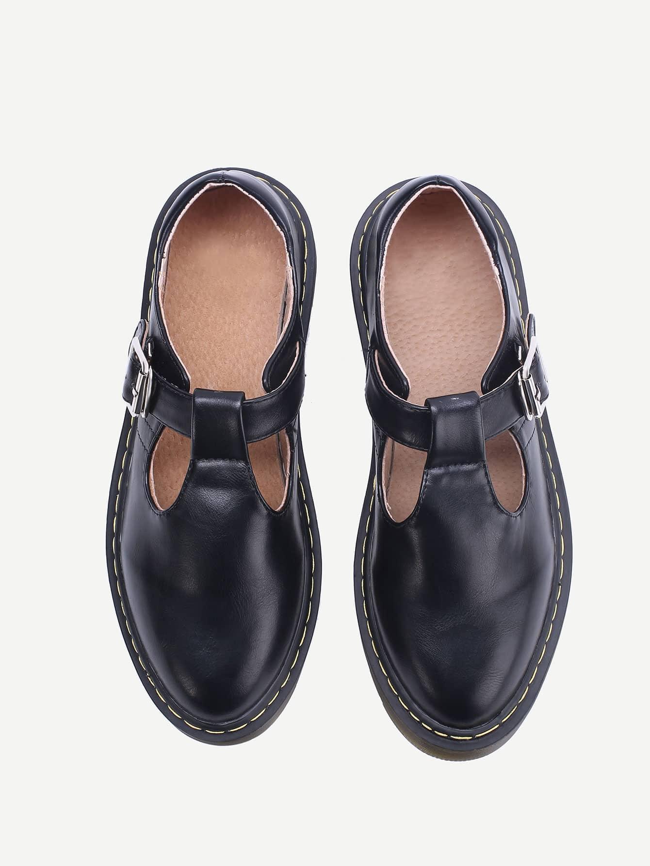 shoes170221806_2