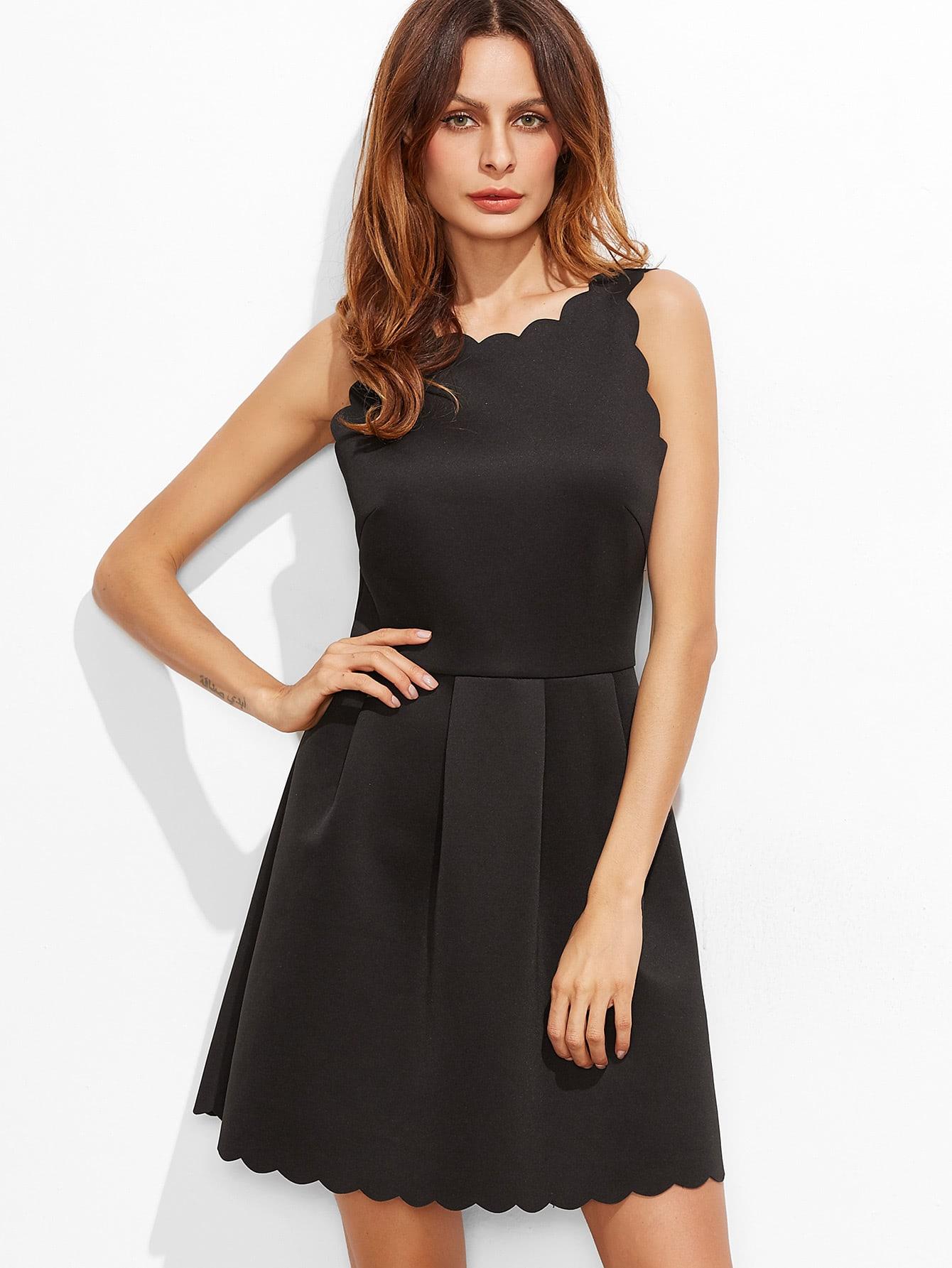 dress161205721_2
