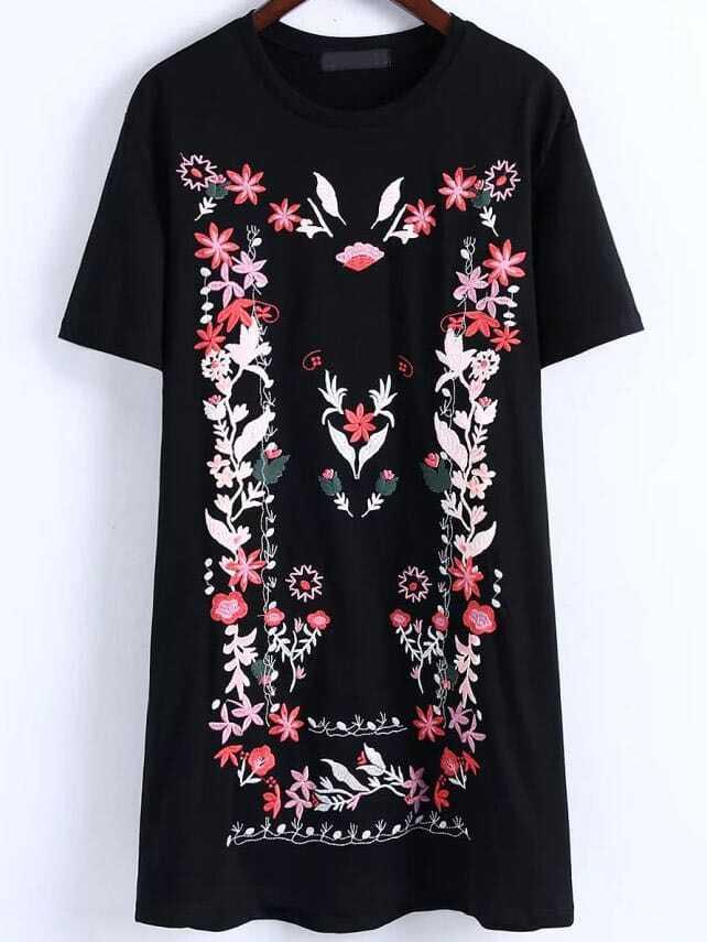 dress170214201_2