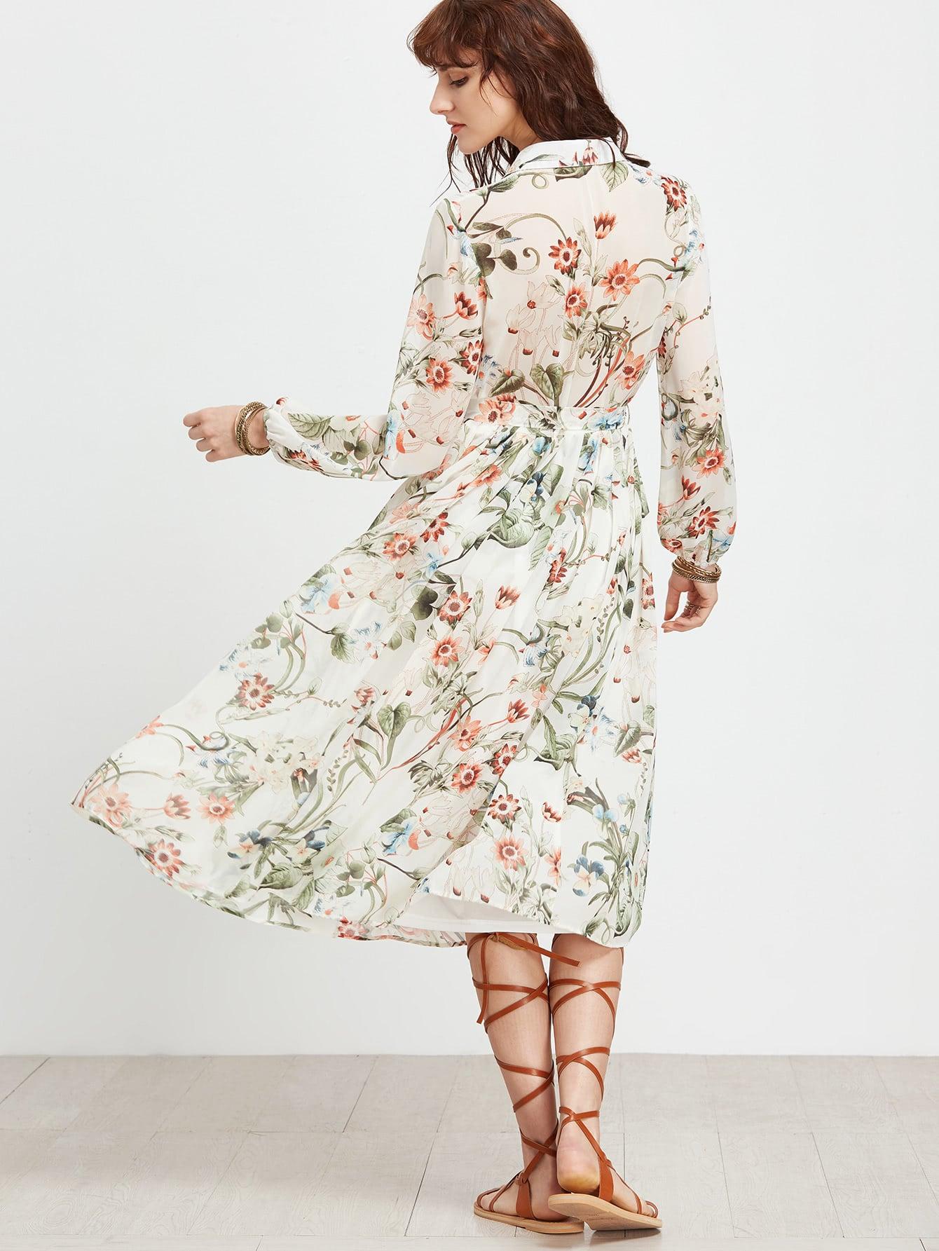 dress170222411_2