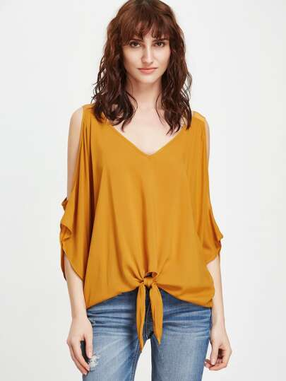 blouse170222401_1