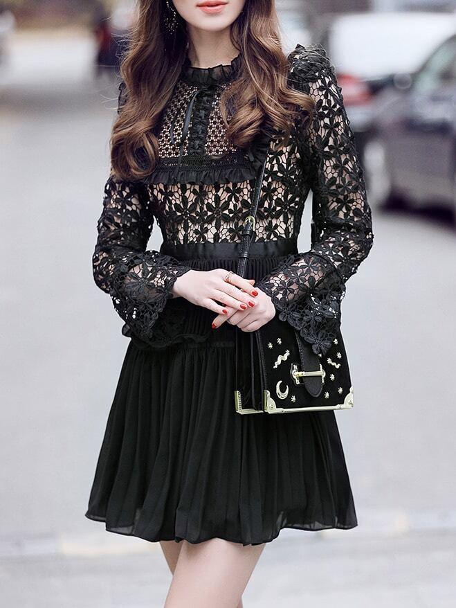 dress170223612_3