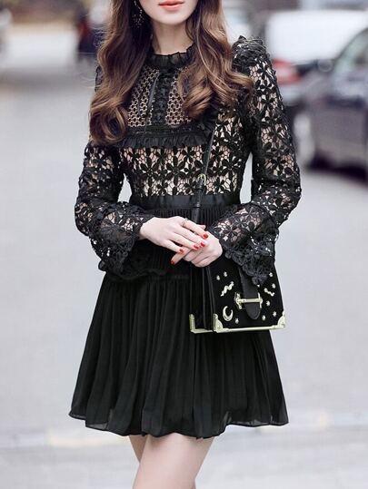 dress170223612_2