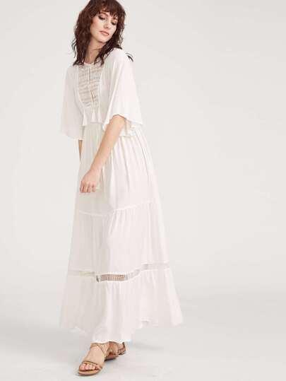 dress170301457_1