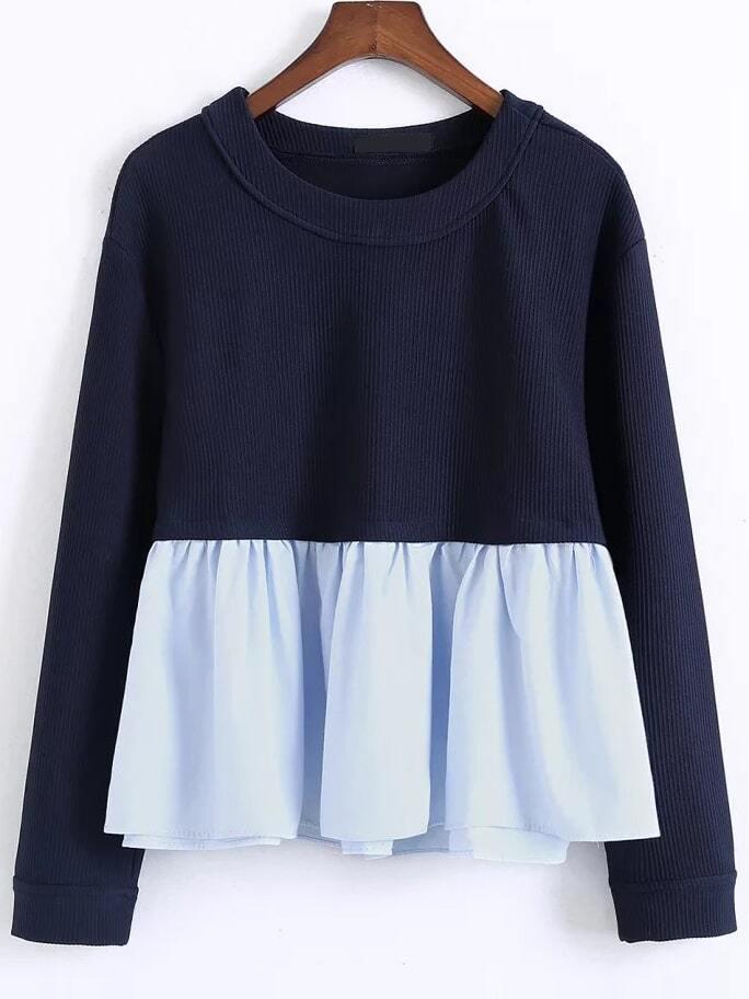 blouse170222206_2