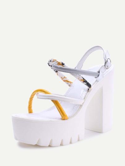 shoes170228802_1